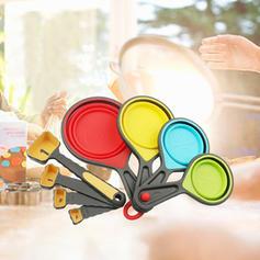 Silicone Kitchen Tool Accessories