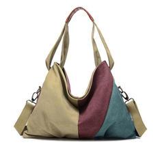Elegant/Attractive/Commuting Tote Bags/Crossbody Bags/Shoulder Bags