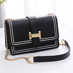 Simple Satchel/Crossbody Bags/Shoulder Bags
