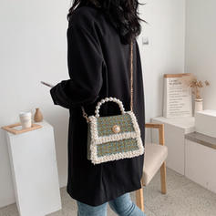 Elegant/Fashionable Clutches/Shoulder Bags