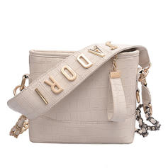 Fashionable/Delicate Shoulder Bags/Bucket Bags