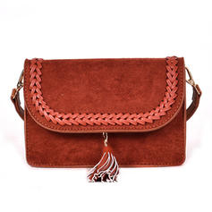 Charming/Fashionable/Attractive Crossbody Bags/Shoulder Bags