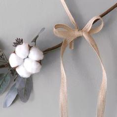 Modern Függőleges Növénytani Falikárpitok