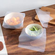 Silikonový gel Příslušenství pro kuchyňské nářadí