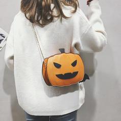 Különleges/Halloween Crossbody táskák/Válltáskák