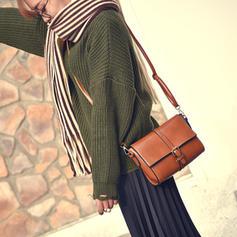 Pretty/Colorful Shoulder Bags