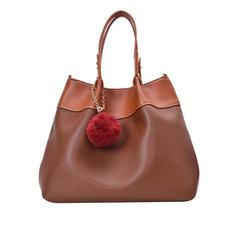 Charming/Fashionable/Vintga Tote Bags/Crossbody Bags/Shoulder Bags