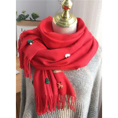 Christmas attractive/Cold weather Scarf