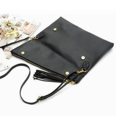 Fashionable Clutches/Shoulder Bags