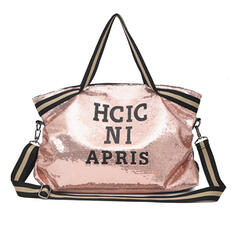 Shining/Attractive Tote Bags/Crossbody Bags/Shoulder Bags/Storage Bag