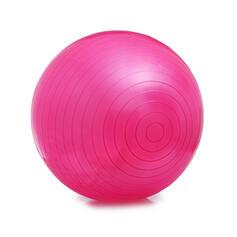 Sports Yoga Multi-functional PVC Exercise Ball