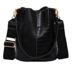 Charming/Fashionable/Attractive Tote Bags/Crossbody Bags/Shoulder Bags