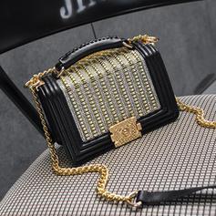 Elegant/Shining/Attractive Crossbody Bags/Boston Bags