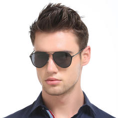 UV400 Chic Retro/Vintage Sun Glasses