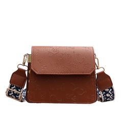 Fashionable/Classical Satchel/Crossbody Bags/Shoulder Bags