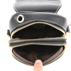 Elegant/Unique/Cute/Solid Color/Super Convenient Crossbody Bags/Shoulder Bags/Wallets & Wristlets/Bucket Bags