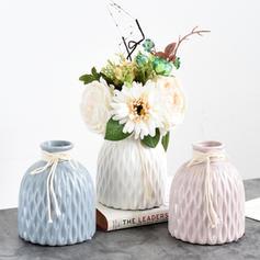 Moderner Style Keramik