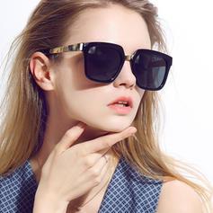 UV400 Elegante Clássico Retro /Vintage Oculos de sol