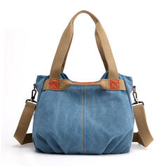 Classical/Super Convenient/Mom's Bag/Sports Tote Bags/Shoulder Bags/Bucket Bags/Hobo Bags