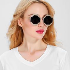 UV400 Elegáns Napszemüveg