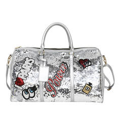 Fashionable/Shining/Attractive Shoulder Bags/Boston Bags/Storage Bag