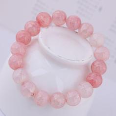 Snygg Pärlor Kvinnor Armband (Säljs i ett enda stycke)