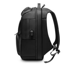 Attractive/Solid Color/Multi-functional Satchel/Backpacks