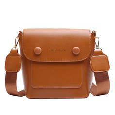 Elegant/Fashionable/Classical Satchel/Crossbody Bags/Shoulder Bags