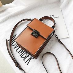Moda/Özel omuz çantası/Atlet çantaları