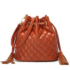 Elegant/Fashionable Crossbody Bags/Shoulder Bags/Bucket Bags
