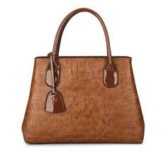 Elegáns/Klasszikus/Vonzó Tote Bags/Crossbody táskák