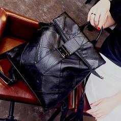 Elegante/Clássica/Super conveniente mochilas