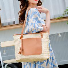 Classical Tote Bags/Beach Bags