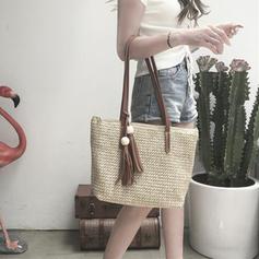 Fashionable/Attractive Canvas Totes Bags/Fashion Handbags