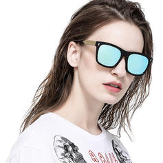 UV400/Polarized Chic Fashion Sun Glasses
