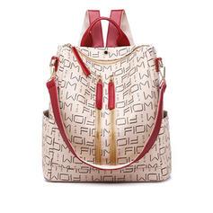 Модно/Досить/Простий Сатчел/рюкзаки