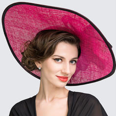 Ladies ' Moda Batyst Bowler / Cloche Hat