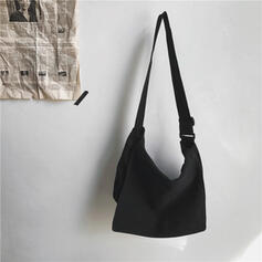 Unique/Bohemian Style/Super Convenient Crossbody Bags/Shoulder Bags/Hobo Bags
