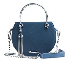 Unique/Charming/Fashionable PU Crossbody Bags/Shoulder Bags/Wallets & Wristlets