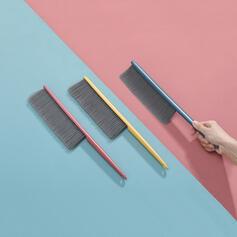 Modern PP Cleaning Brush