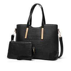 Elegant/Gorgeous/Unique Bag Sets