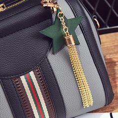 Fashionable Satchel/Shoulder Bags/Boston Bags