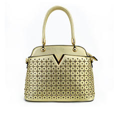 Unique/Fashionable/Classical Tote Bags/Crossbody Bags/Bucket Bags