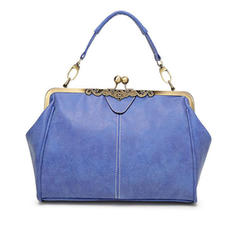 Classical/Refined Clutches/Crossbody Bags/Shoulder Bags/Wallets & Wristlets
