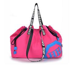 Fashionable Canvas Satchel/Shoulder Bags