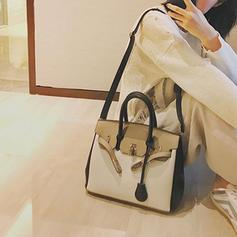 Unique/Charming/Fashionable PU Tote Bags/Crossbody Bags/Shoulder Bags