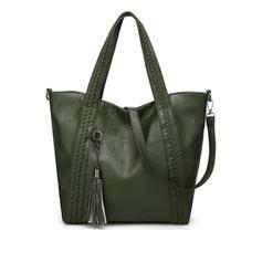 Elegant/Fashionable/Vintga Tote Bags/Crossbody Bags/Shoulder Bags
