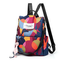 Dicci/Splice Colour/Floreale Satchel/Zaini