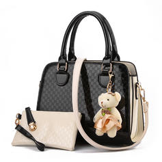 Elegant/Pretty/Attractive Tote Bags/Crossbody Bags/Bag Sets