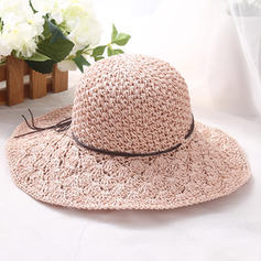 Ladies' Special Beach/Sun Hats